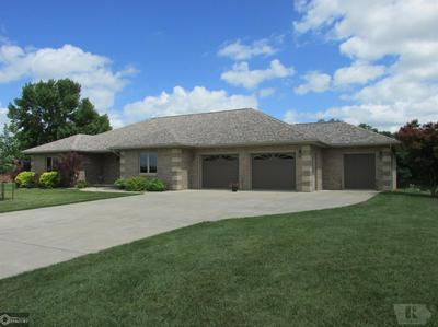 2012 W RIVER DR, HUMBOLDT, IA 50548 - Photo 2