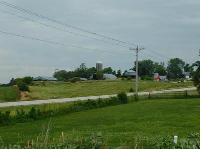 0 HENRY A WALLACE ROAD, ORIENT, IA 50858 - Photo 1