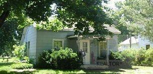 210 S 6TH ST, Oquawka, IL 61469 - Photo 1