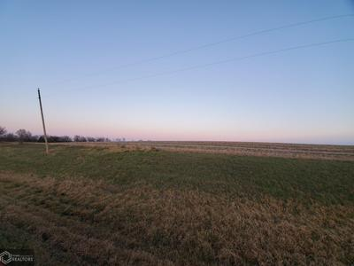 LOT 3 130TH AVENUE, MURRAY, IA 50174 - Photo 2