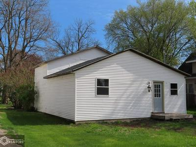 408 W MAIN ST, FERTILE, IA 50434 - Photo 1