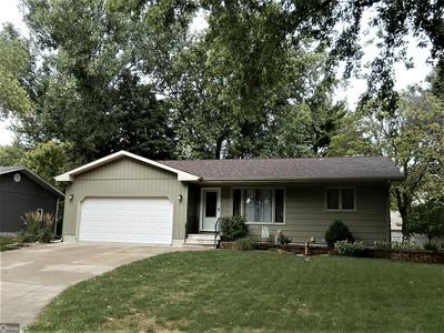 1609 ELMHURST AVE, HUMBOLDT, IA 50548 - Photo 2