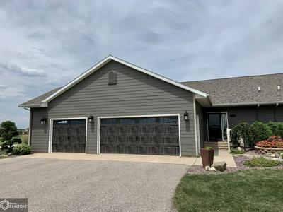 101 SPRING VALLEY DR UNIT B, LIVERMORE, IA 50558 - Photo 1