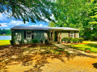 117 DAISY TRL NW, Milledgeville, GA 31061 - Photo 2