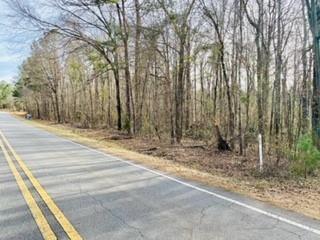 164B STEWART DR NW, Milledgeville, GA 31061 - Photo 1