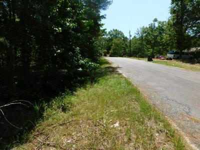 102 S BREAM CT, Eatonton, GA 31024 - Photo 2