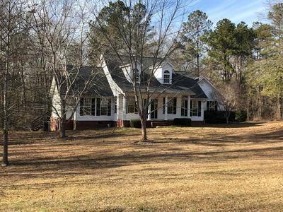 153 BUTLER RD SE, Milledgeville, GA 31061 - Photo 1