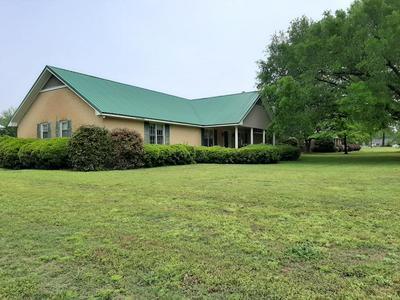 115 PARKER ST, Irwinton, GA 31042 - Photo 1