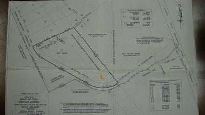 LOT 1 DEERFIELD LN., Eatonton, GA 31024 - Photo 2