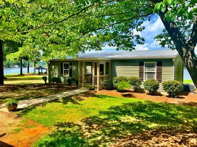 117 DAISY TRL NW, Milledgeville, GA 31061 - Photo 1