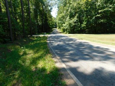LOT 295 JULEP DRIVE, Eatonton, GA 31024 - Photo 2