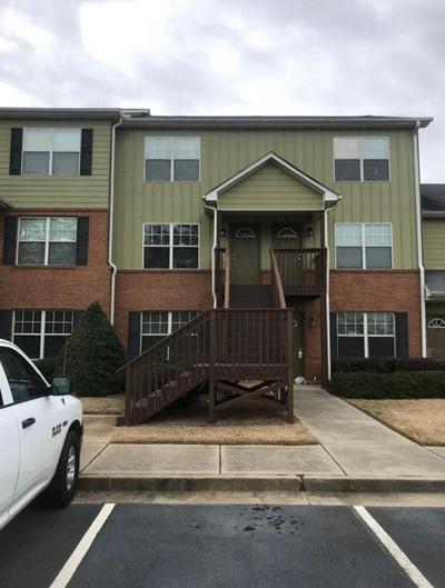 241 S IRWIN ST UNIT 69, Milledgeville, GA 31061 - Photo 1