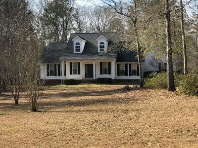 153 BUTLER RD SE, Milledgeville, GA 31061 - Photo 2