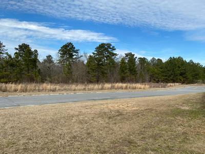 116 SHEPPARD DR, Milledgeville, GA 31061 - Photo 1