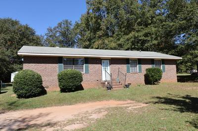 127 PINE DR NE, Milledgeville, GA 31061 - Photo 1