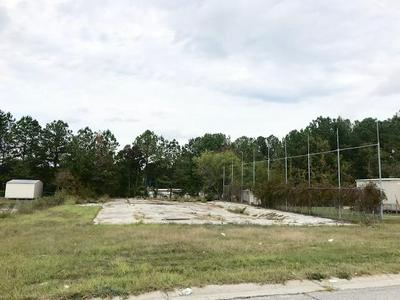 2934 HERITAGE PL NE, Milledgeville, GA 31061 - Photo 1
