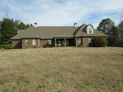 1385 SHEPHERD RD, Madison, GA 30650 - Photo 2