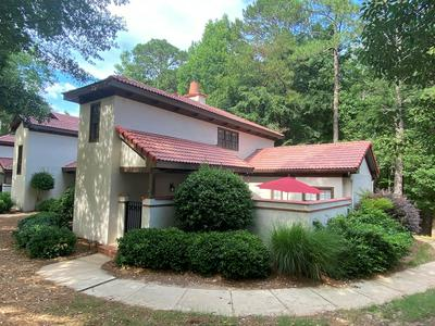 1428 CLUB DR, Greensboro, GA 30642 - Photo 1