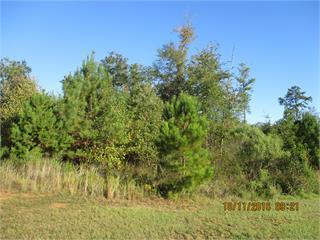 320 QUAIL RIDGE CT NE, Milledgeville, GA 31061 - Photo 1