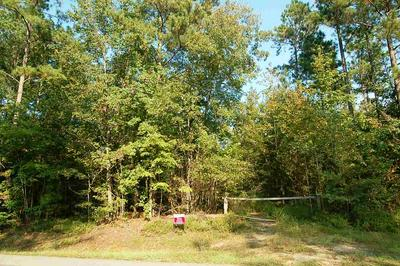 1630 NORTHWOODS DR, Greensboro, GA 30642 - Photo 1