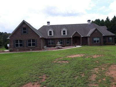 1385 SHEPHERD RD, Madison, GA 30650 - Photo 1