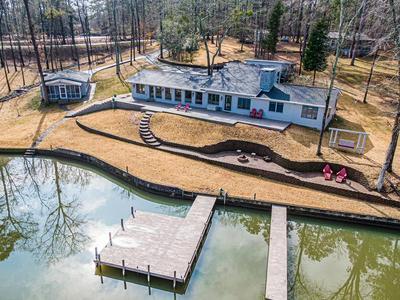 150 BAUM BAY DR NE, Milledgeville, GA 31061 - Photo 1