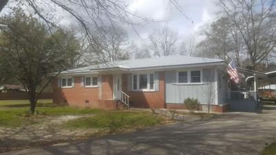 103 HAWTHORNE ST, Gordon, GA 31031 - Photo 1