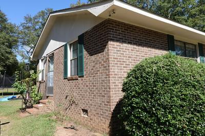 127 PINE DR NE, Milledgeville, GA 31061 - Photo 2