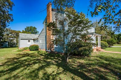 206 THOMAS COOPER RD SW, Milledgeville, GA 31061 - Photo 2