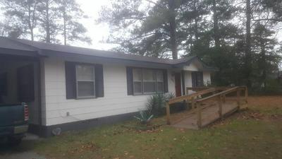 117 MENTON ST, Gordon, GA 31031 - Photo 1