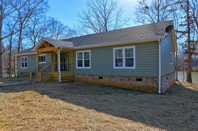 124 W LITTLE RIVER CT, Eatonton, GA 31024 - Photo 2