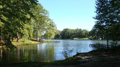 239 W LAKEVIEW DR NE, Milledgeville, GA 31061 - Photo 2