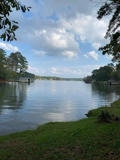 361 FOX LAIR RD NE, Milledgeville, GA 31061 - Photo 1