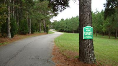 LOT 1 DEERFIELD LN., Eatonton, GA 31024 - Photo 1