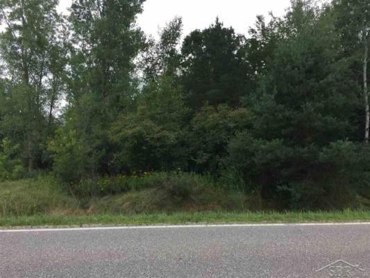 1166 E FREELAND RD, Merrill, MI 48637 - Photo 1