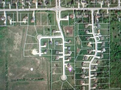009 VIVIAN TRAIL, Flint, MI 48532 - Photo 1
