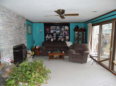 12737 E WASHINGTON RD, Reese, MI 48757 - Photo 2