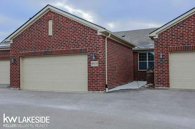 49119 DIANE CT, Macomb, MI 48042 - Photo 2