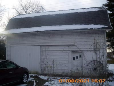 3739 MAIN ST, Akron, MI 48701 - Photo 2