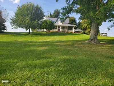 600 W GALBRAITH LINE RD, Melvin, MI 48454 - Photo 2