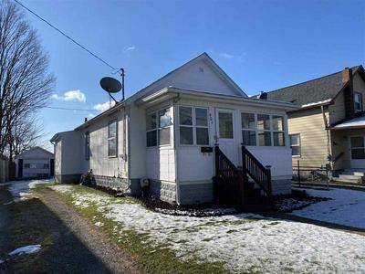 401 E ARGYLE ST, Jackson, MI 49202 - Photo 2