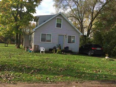 3361 CLEMENT ST, Flint, MI 48504 - Photo 1