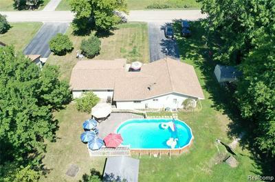 12244 FARRAND RD, Otisville, MI 48463 - Photo 2