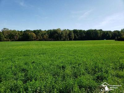 0 N COUNTY LINE RD, Deerfield, MI 49238 - Photo 1