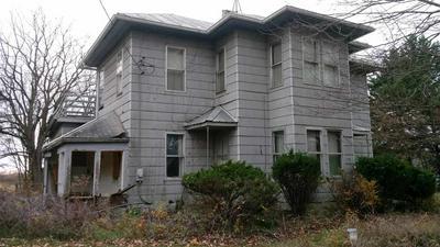 1151 W HARMON RD, Camden, MI 49232 - Photo 2