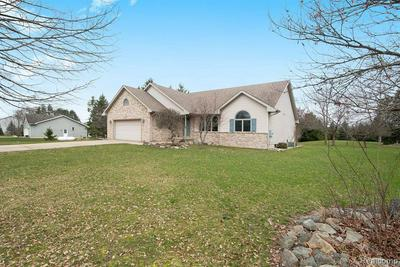 13400 CENTER RD, BATH, MI 48808 - Photo 2