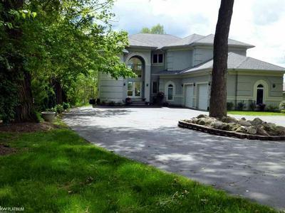 9947 DIXIE HWY, Clarkston, MI 48348 - Photo 2