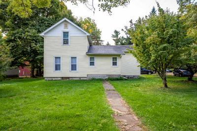 403 HANOVER ST, Concord, MI 49237 - Photo 1