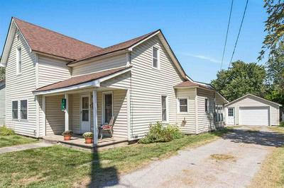 300 N STATE RD, Otisville, MI 48463 - Photo 1