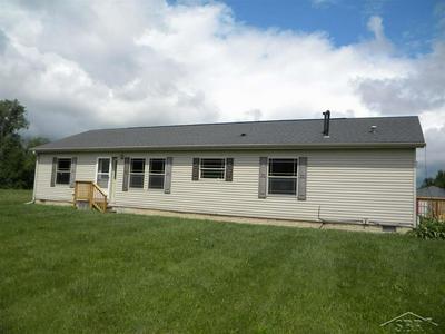 6299 RATHBUN RD, Birch Run, MI 48415 - Photo 2